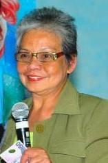 Agnes Granada