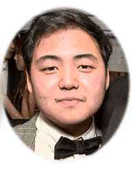 Alvin Yung