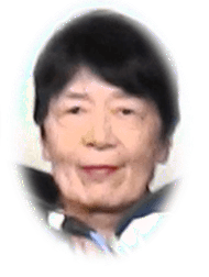 Fukiko Otsuka