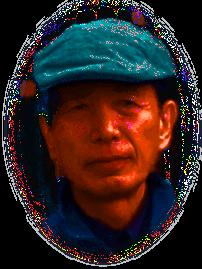 Hajime Otsuka