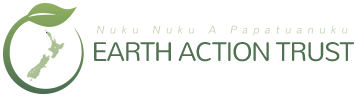 Earth Action Trust