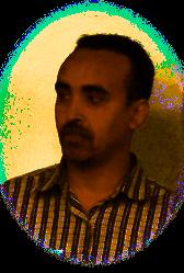 Mohammad Ousman