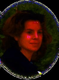Rebecca Mcilwraith