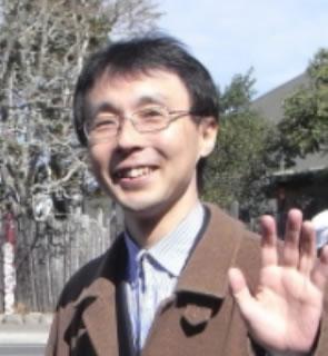 Tatsuo Nishimura